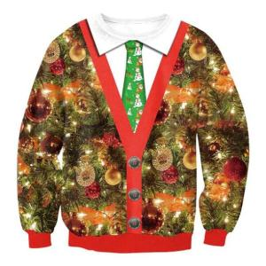 loomrack-very-ugly-christmas-sweater-grandpa-cardigan-christmas-ugly-sweaters-grandpa-cardigan-s-5278015062059_590x
