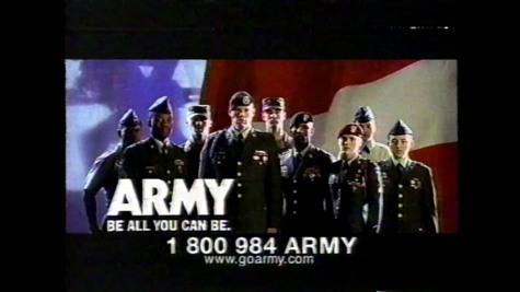 army meme