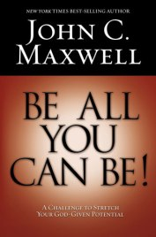 maxwell book