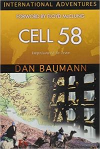 Cell 58