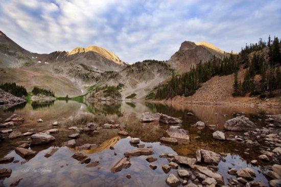 Lake Agnes_8222 pf