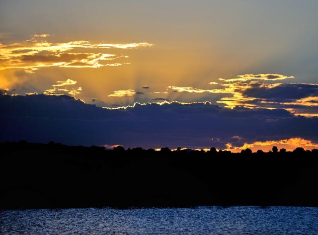 1 Sunset_LakePuebloSP-CO_LAH_0002