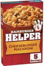 hamburger helper-001
