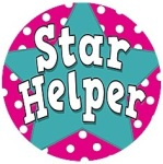 star helper-001