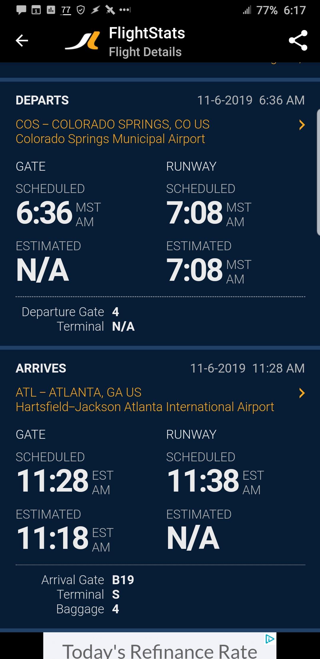 Flight arrival times_20191106-061713_FlightStats.jpg